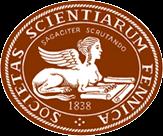 Finska Vetenskaps-Societeten